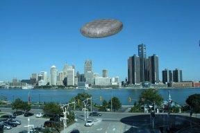 Detroit_Disc