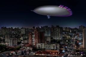 Maracaibo_1-1972-Object-described
